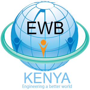 Engineers Without Borders-Kenya